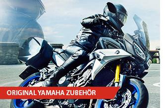 Yamaha Original Zubehör Shop