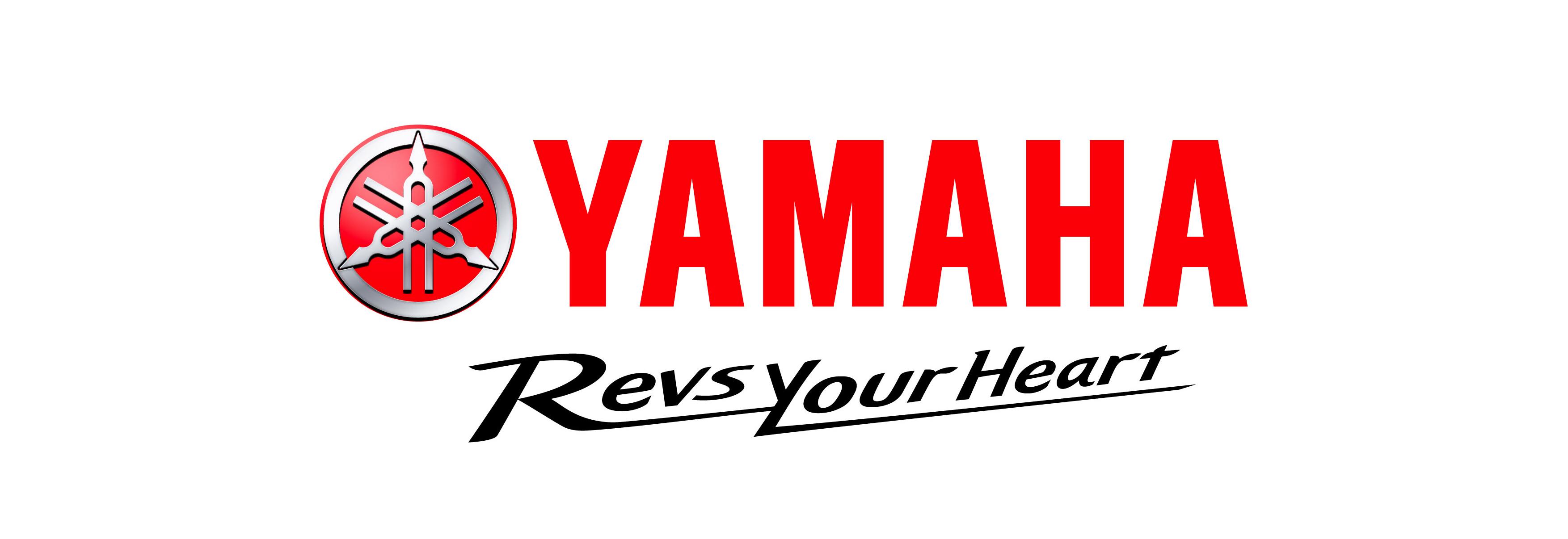 Yamaha Motorrad Zubehör