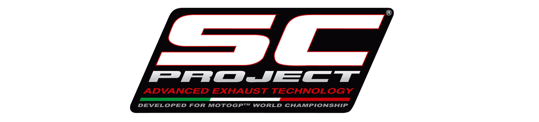 SC-Project Auspuffanlagen