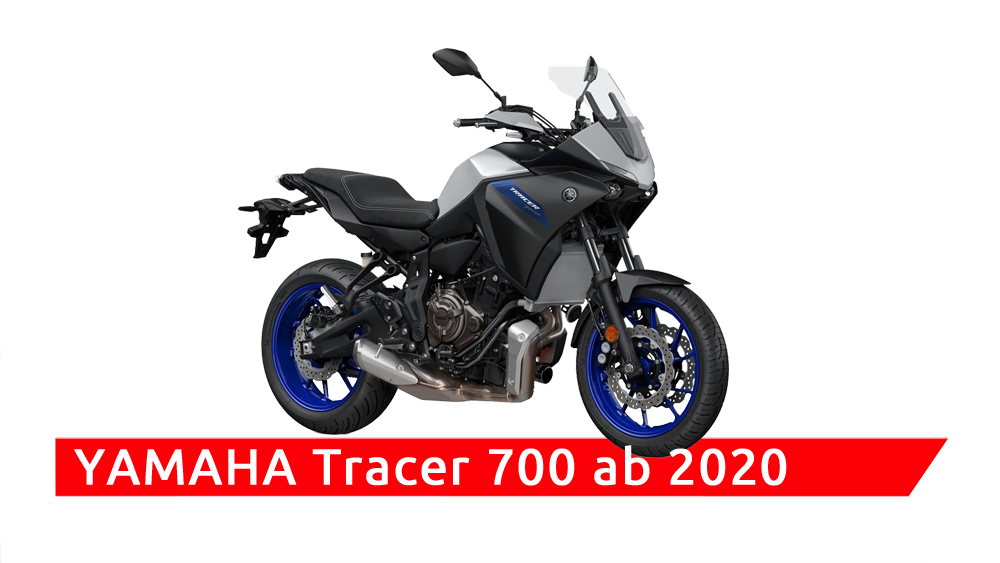 2020 -