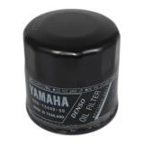 Yamaha T-MAX Ölfilter 5GH-13440-60-00