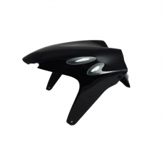 Yamaha Aerox Schutzblech 5PE-F1556-00-4B