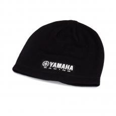 Yamaha Paddock Blue Beanie Black  N18-FH312-B0