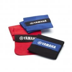 Yamaha FLEECE SCHAL BLAU N19-SN015-E0-00