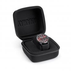 Yamaha MT-Armbanduhr N19-EW001-B7-00