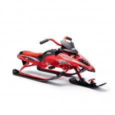 Yamaha Snow-Bike Viper für Kinder, rot N19-MP603-C0-00