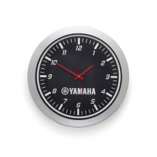 Yamaha Wanduhr groß N19-SB006-B1-00