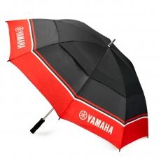 YAMAHA REGENSCHIRM N15-NR000-00-B0