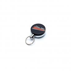 Yamaha REVS-Schlüsselanhänger ausziehbar N18-ND010-C1-00