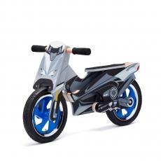 Yamaha KIDS BIKE SCOOTER N19-MN606-E0-00