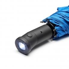Yamaha REGENSCHIRM PADDOCK BLUE N20-JR000-E0-00