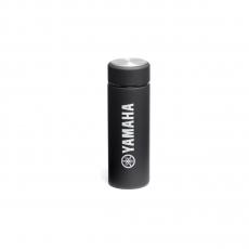 Yamaha Schwarze Thermosflasche N20-TD000-6B-00