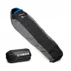 Yamaha Schlafsack YAMAHA N20-AR012-F2-00