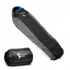 Yamaha Schlafsack TENERE 700 N20-TR012-B1-00