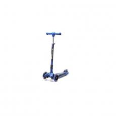 Yamaha KIDS SCOOTER TRICITY N20-TP603-B4