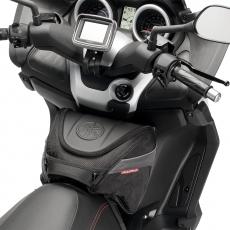 Yamaha T-MAX Cockpit-Tasche 4B5-W0750-00-00