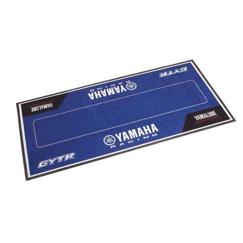 Yamaha Yme
