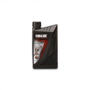 Yamaha Motoröl Yamalube 4S 10W40 1Liter YMD-65021-01-03 (EUR 16,95/L)
