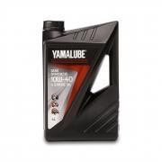 Yamaha Motoröl Yamalube 4S 10W40 4Liter YMD-65021-04-03 (EUR 14,99/L)