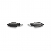 Yamaha XSR 900 LED-Blinker Arrow carbon YME-W0789-20-00
