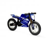 YAMAHA KIDS BIKE RACING N17-JP603-E0-00