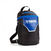 Yamaha Racing - Faltbarer Rucksack T17-JD001-B4-00