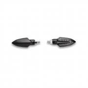 Yamaha MT-07 LED-Blinker schwarz YME-W0789-00-00
