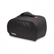 Yamaha MT-07 Innentasche für Topcase City 39L YME-BAG39-00-00