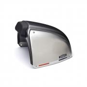 Yamaha XSR 900 Aluminium-Sitzabdeckung B90-247F0-00-00 Matt Grey