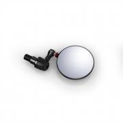 Yamaha XSR 900 Billet-Lenkerendenspiegel 2PN-FHBEM-00-00