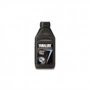 Yamaha Yamalube Gabelöl 15W - 500ml YMD-65049-01-42 (EUR 15,90/L)