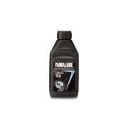 Yamaha Yamalube Gabelöl 5W - 500ml YMD-65049-01-22 (EUR 15,90/L)