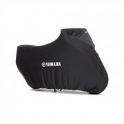 Yamaha XSR 900 Indoor Abdeckplane C13-IN101-10-0M