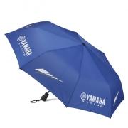 Yamaha RACE-Taschenschirm N17-JR000-E0-00