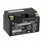 Yamaha XSR 900 Batterie YTZ10S 5VY-82100-00-00
