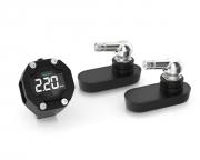 Yamaha Reifendruck-Kontrollsystem YME-HTPMS-00-00
