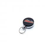 REVS-Schlüsselanhänger ausziehbar