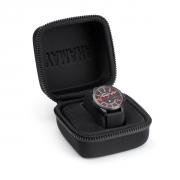 MT-Armbanduhr