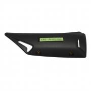 Yamaha XP500 Schutz, Schalldämpfer 4B5-14718-00