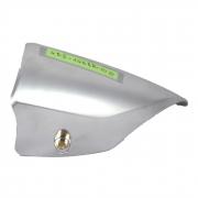 Yamaha XP500 Platte, Schutz 1 4B5-1465R-00