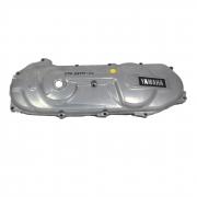 Yamaha CS50 Deckel, Kurbelgehäuse 1