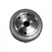 Yamaha XV535 Rotor KOMPL. 4TR-81450-00