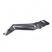 Yamaha YP125 Deckel Fussraste 1B9-F7423-00-P0