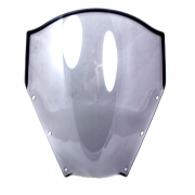 Yamaha FZS1000 Windschutzscheibe 5LV-28381-00