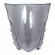 Yamaha YZF-R3 Windschutzscheibe 1WD-F8381-00