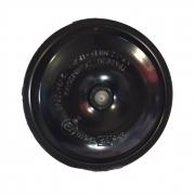Yamaha YZF-R125 Signalhorn 1 1D0-H3371-00