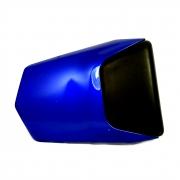 Yamaha YZF-R1 Sitzbankabdeckung Blau 5JJ-W0771-00