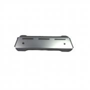 Yamaha XSR700 Deckel 3 B34-E246F-10