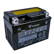 Yamaha MT-125 ab 2020 Batterie GTZ4V 14D-H2100-10