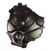 Yamaha MT-07 Motordeckel 1WS-15421-00